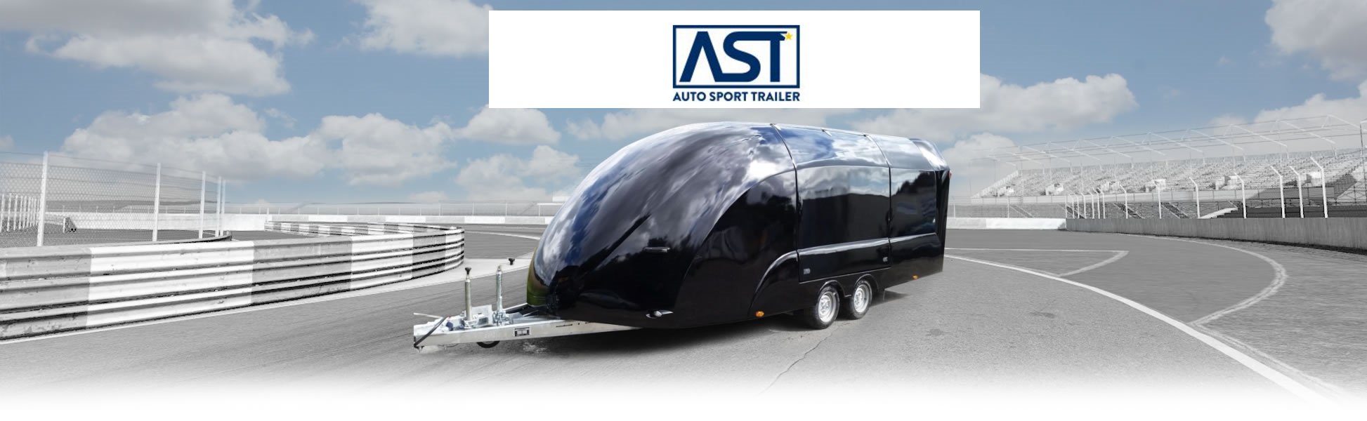 AST TRAILERS